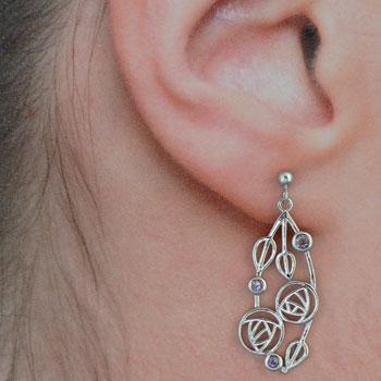 151-full-ear-350-60