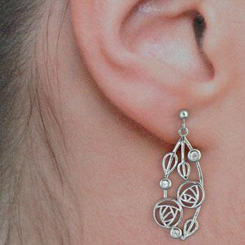 159-full-ear-350-60