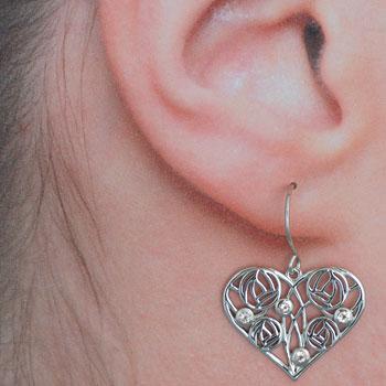 179-full-ear-350-60