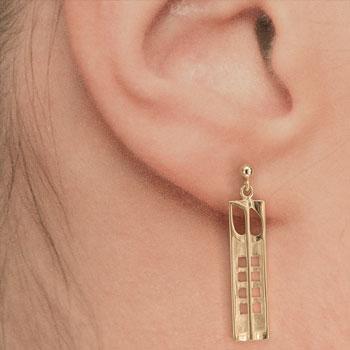 232g-ear_350-60