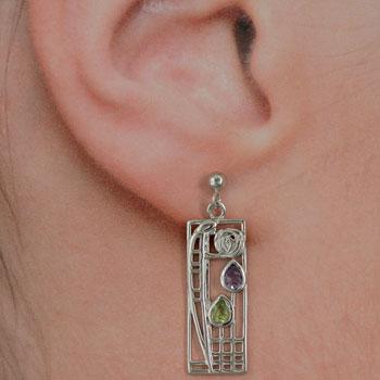 311-ear_350-60