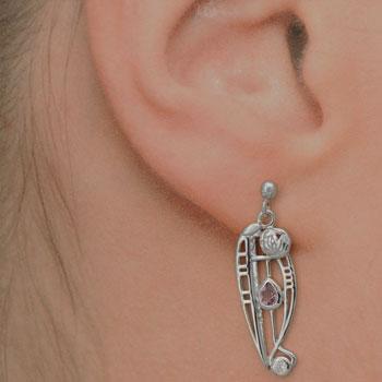 321_ear-350-60