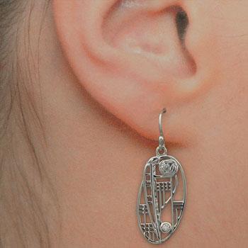 335-ear_350-60
