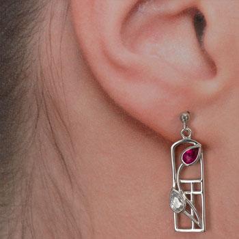 581-ear_350-60