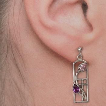 594-ear_350-60