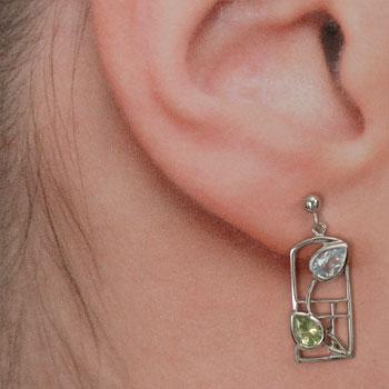 601-ear_350-60