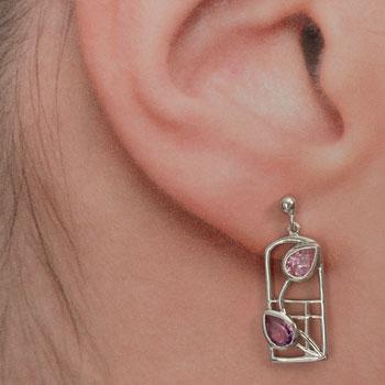 603-ear_350-60