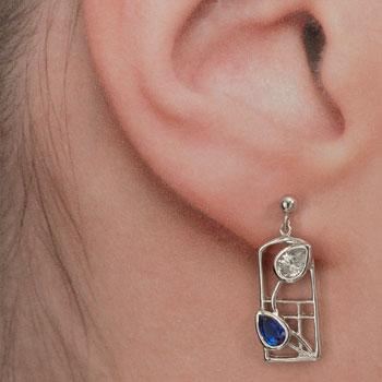 605-ear_350-60
