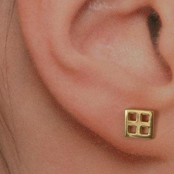 620G_ear-350-60