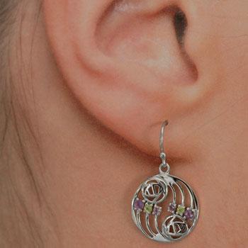 776-ear_350-60