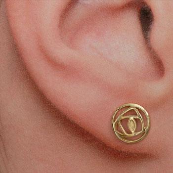 791G-ear2_350-60