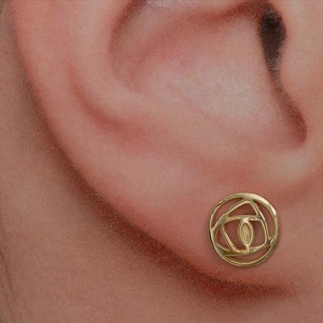 791G-ear_470-80