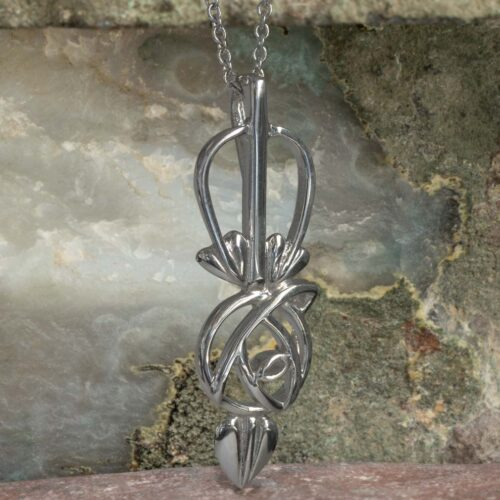 Mackintosh DWO912 stone 3