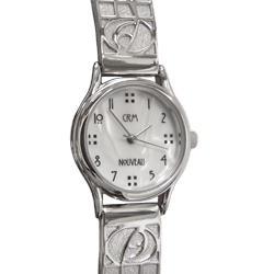 https://rennie-mackintosh-jewellery.co.uk/watches/charles-rennie-mackintosh-watch-m47plc4/