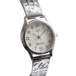 https://rennie-mackintosh-jewellery.co.uk/watches/charles-rennie-mackintosh-watch-m47slc4/