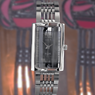 M63C78GMZ Charles Rennie Mackintosh Large Face Ladies Bracelet Watch Cairn