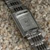 Charles Rennie Mackintosh Large Face Ladies Bracelet Watch Cairn M63C78SZ