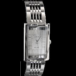 Charles Rennie Mackintosh Large Face Ladies Bracelet Watch | Cairn M63C78SZ |