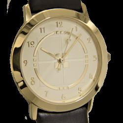 Mans Mackintosh watch M71GG