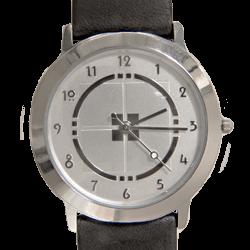 Charles Rennie Mackintosh Watch | Cairn M71SG |