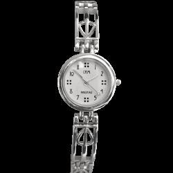 Charles Rennie Mackintosh Ladies Cocktail Watch | Cairn M95C |