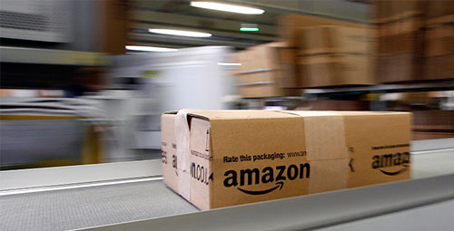amazon-box-500