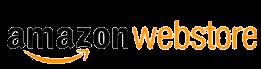 webstore web store2